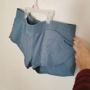 Body glove XL sport shorts, bnwt